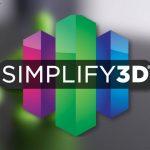 Simplify3D 4.1.2 Crack + License Key 2020 Torrent Free Download