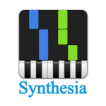 Synthesia 10.6 Crack Full Registration Code (Torrent) 2020