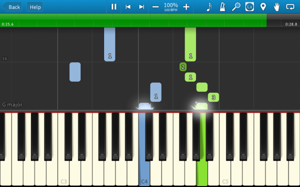 Synthesia 10.6 Crack Full Registration Code (Torrent) 2020 Download