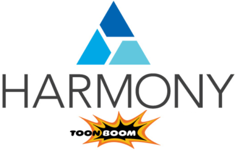 Toon Boom Harmony 17.0 Premium Crack Full Torrent Free Download