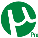 Utorrent Pro Crack 3.5.5 Build 45628 for Pc 2020