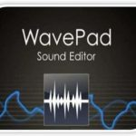 WavePad Sound Editor 10.42 Crack + Registration Code Download