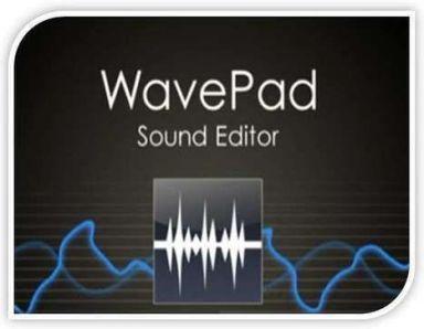WavePad Sound Editor 10.42 Crack + Registration Code Download