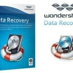 Wondershare Data Recovery 8.5.4.11 Crack with Key 2020 Torrent