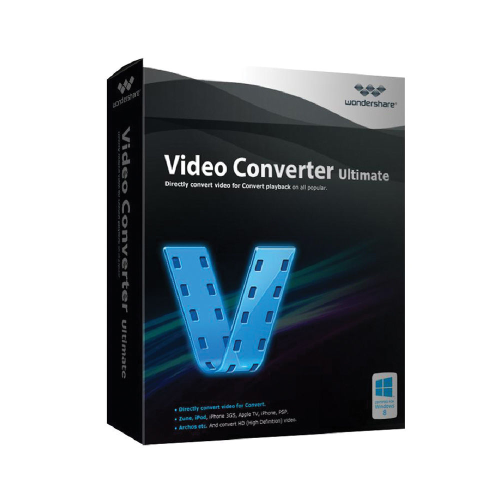 Wondershare Video Converter Crack 11.7.3 with Key 2020 [Ultimate]