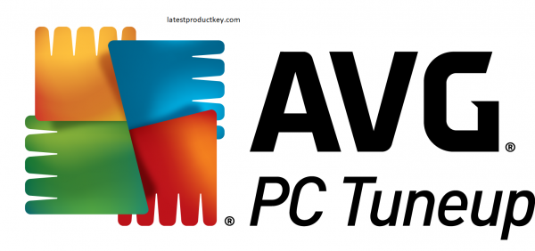 AVG PC TuneUp 2020 Crack with Lifetime Key [Full Torrent] Free