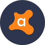 Avast Premier 2020 with Crack & License Key Torrent [Lifetime]