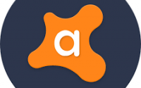 Avast Premier 2020 with Crack & License Key Torrent [Lifetime]