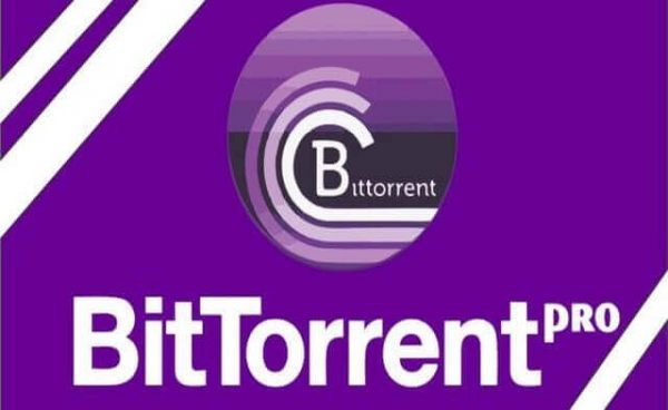BitTorrent Pro Crack 7.10.5 Build 45661 Crack incl Keygen (Latest)