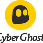 CyberGhost VPN 7.3.11.5337 Crack with Keygen 2020 (Lifetime)