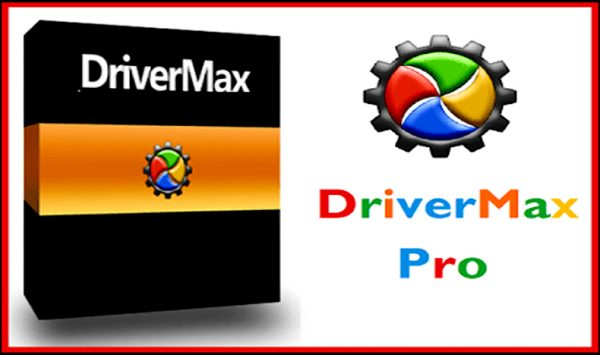 DriverMax Pro 11.16.0.33 Crack incl Registration Code 2020 (Latest)
