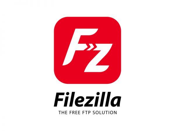 FileZilla Pro 3.48.0 incl Crack Final Keys Free Download
