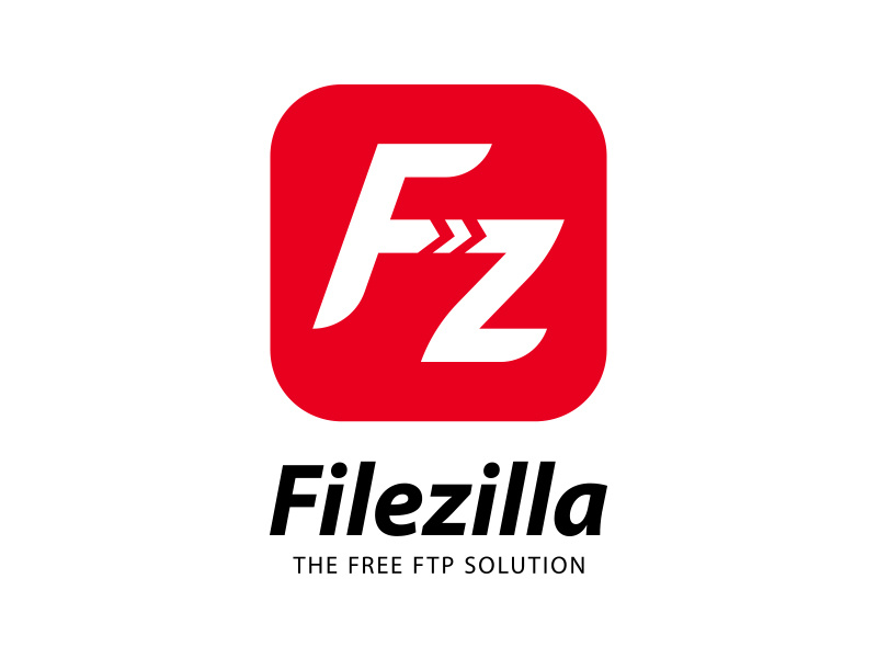 FileZilla Pro 3.48.0 incl Crack Final Keys Free Download