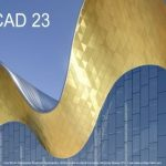 GraphiSoft ArchiCAD 23 Crack plus Final License Key (Torrent) 2020