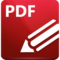 PDF XChange Editor Plus 8.0.338.0 Crack & License Key 2020 (Latest)
