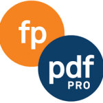 PDFFactory Pro 7.25 Key incl Crack 2020 (Updated) Full Download
