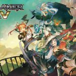RPG Maker MV 1.6.2 Crack with DLC Pack 2020 Free Download