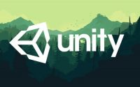 Unity Pro 2019.3.11 Crack + Serial Number Latest
