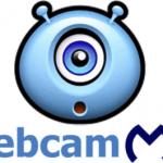 WebcamMax 8.0.7.8 Crack with Serial Number 2020 (Torrent)