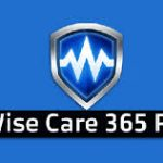 Wise Care 365 Pro 5.5.3 Build 548 Crack & Lifetime Key 2020 Download
