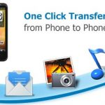 Wondershare MobileTrans 8.1.0 Crack incl Registration Code