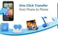 Wondershare MobileTrans 8.1.0 Crack incl Registration Code