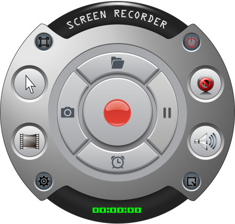 ZD Soft Screen Recorder 11.2.1 Crack incl License Key [Latest] 2020