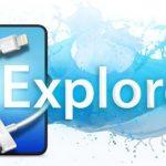 iExplorer 4.3.8 Crack Final Keygen 2020 Latest Version