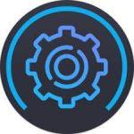 Ashampoo WinOptimizer 2020 18.00.15 Crack plus License Key (Latest)