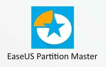 EaseUS Partition Master 14.0 Crack + Keygen 2020 Free Download