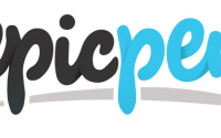 Epic Pen Pro 3.7.31 With Crack [Latest] Download
