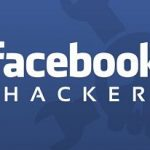 Facebook Hacker Pro 2.8.9 Crack plus Activation Key [2020] Full Free