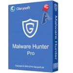 Glarysoft Malware Hunter Pro 1.103.0.692 Key with Full Crack (Latest)