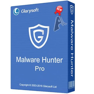 Glarysoft Malware Hunter Pro 1.103.0.692 Key with Full Crack (Latest)