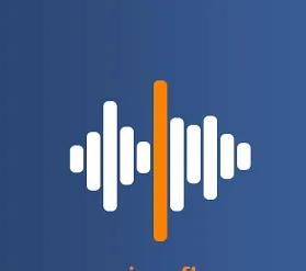 Magix Music Maker Premium 28.0.2.43 Crack With Serial Number (2020) Free