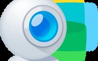 Manycam Pro 7.4.0.22 Crack plus License Key 2020 (Torrent)