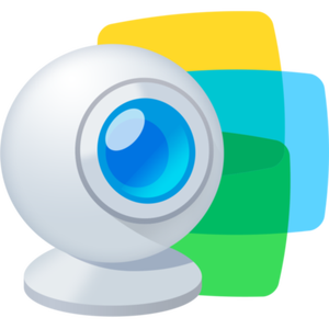 Manycam Pro 7.4.0.22 Crack plus License Key 2020 (Torrent)