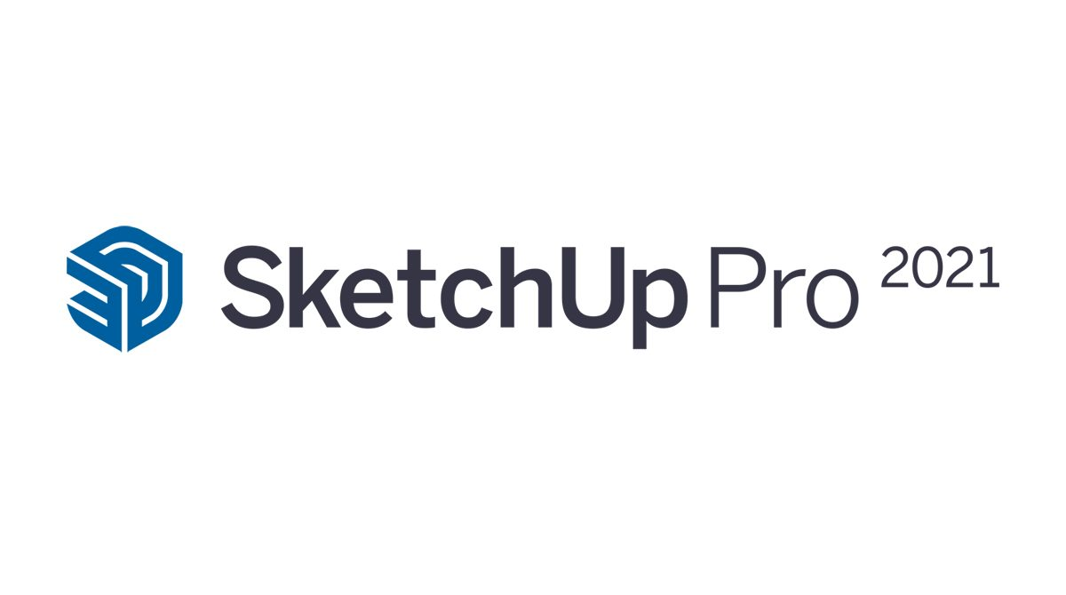 SketchUp Pro 2021 Crack incl Licence Key Full Torrent free