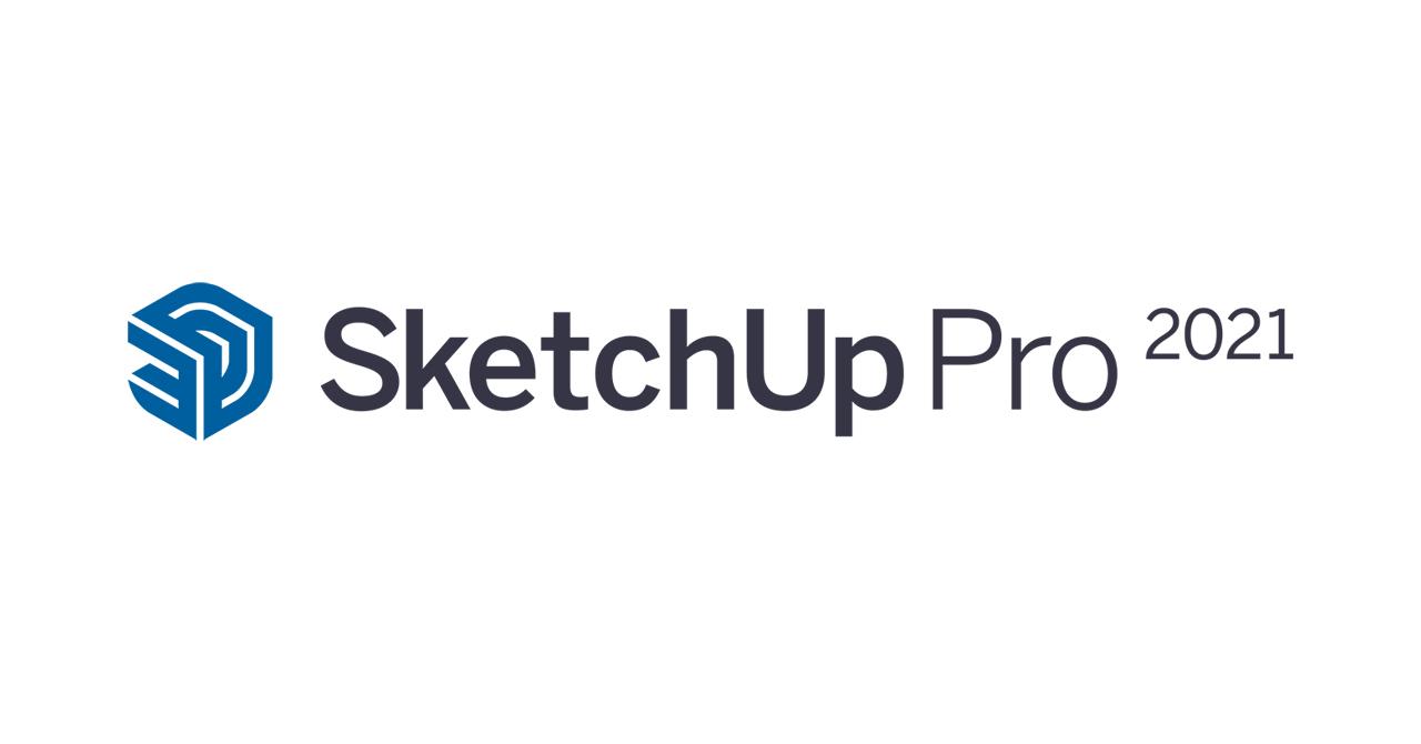 SketchUp Pro 2021 Crack incl Licence Key Full Torrent free