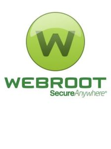 Webroot SecureAnyWhere Antivirus 2020 Crack incl Serial Key
