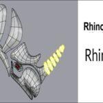 Rhinoceros 7.1 Crack with Keygen 2021 Full Torrent