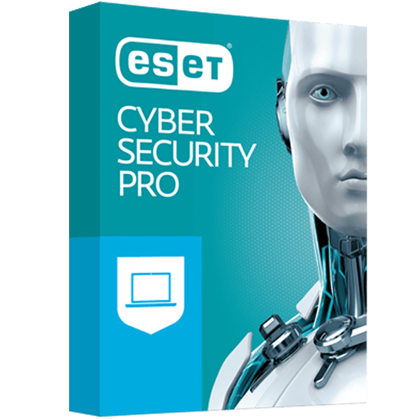 ESET Cyber Security Pro 8.7.700 [2021] Crack & Serial Key Download