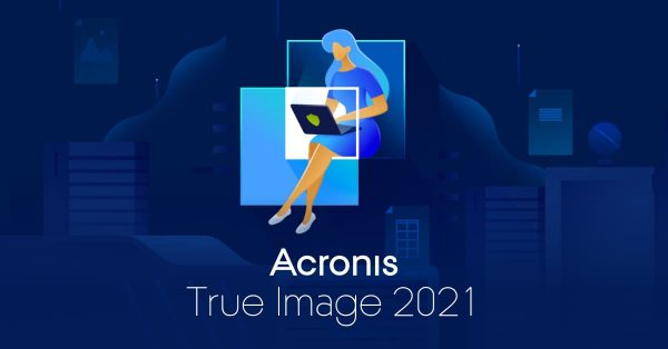 Acronis True Image 25.8.1 Crack + License Key [Latest] Torrent Download