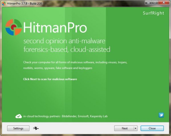 HitmanPro 3.8.22 Crack incl Keygen [2022] Newest Version Download